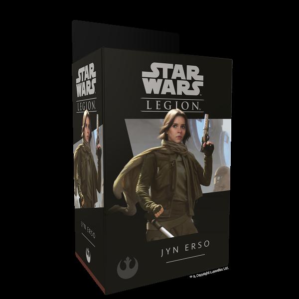 Star Wars Legion - Jyn Erso.png