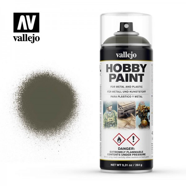 vallejo-hobby-spray-paint-28003-russian-green-4BO.jpg
