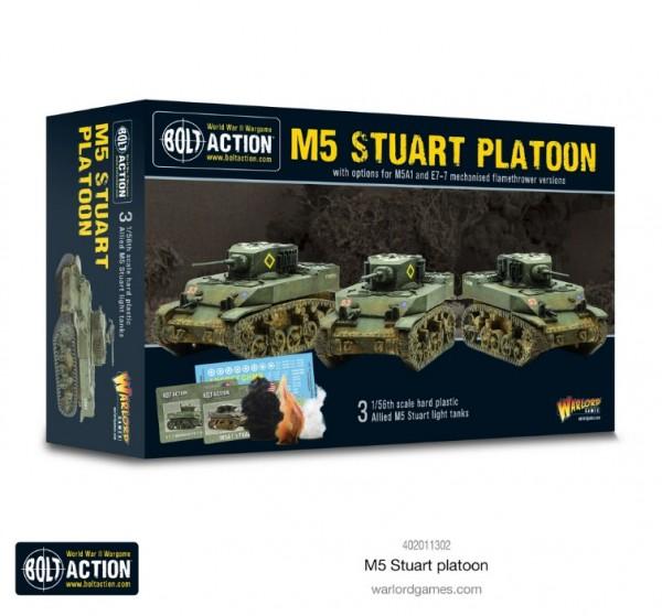M5 Stuart Platoon.jpg