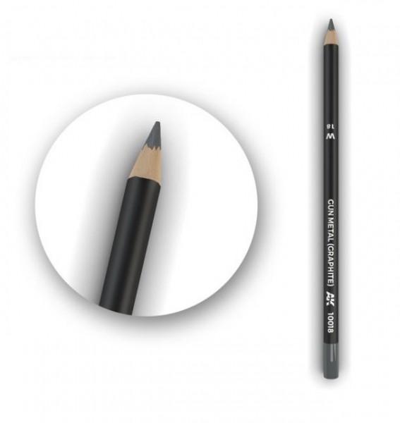 Watercolor Pencil Gun Metal (Graphite).jpg