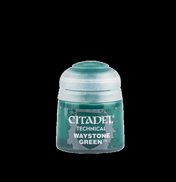 Waystone-Green.png