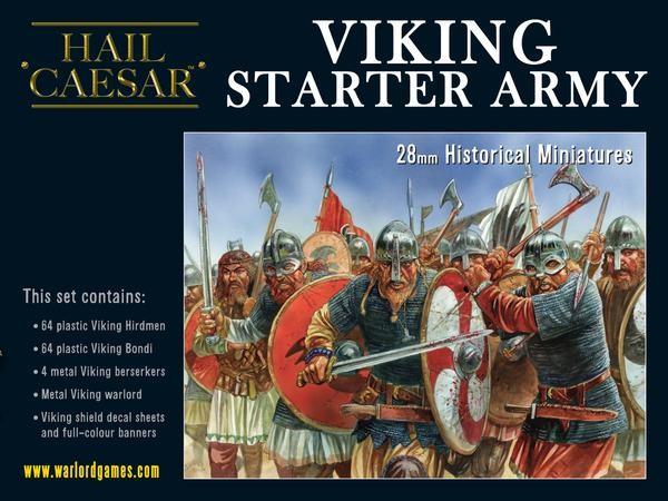 109913103_Viking_Starter_Army-Box.jpg