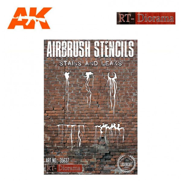 Stencil Stains and leaks 1 35.jpg
