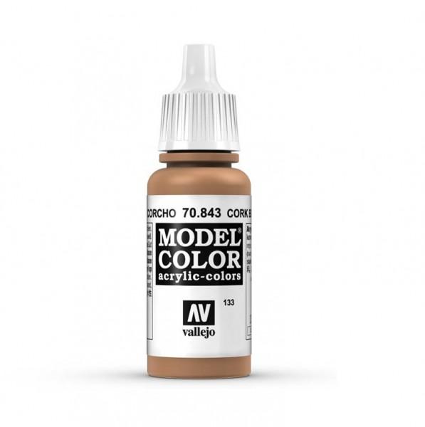 Model Color 133 Sandgelb (Cork Brown) (843).jpg