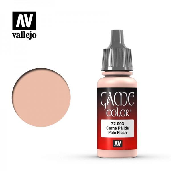 game-color-vallejo-pale-flesh-72003.jpg