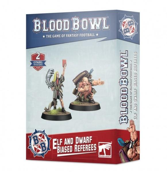 Blood Bowl Elf and Dwarf Biased Referees.jpg