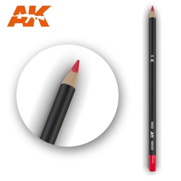 AK10031-weathering-pencils-600x600.jpg