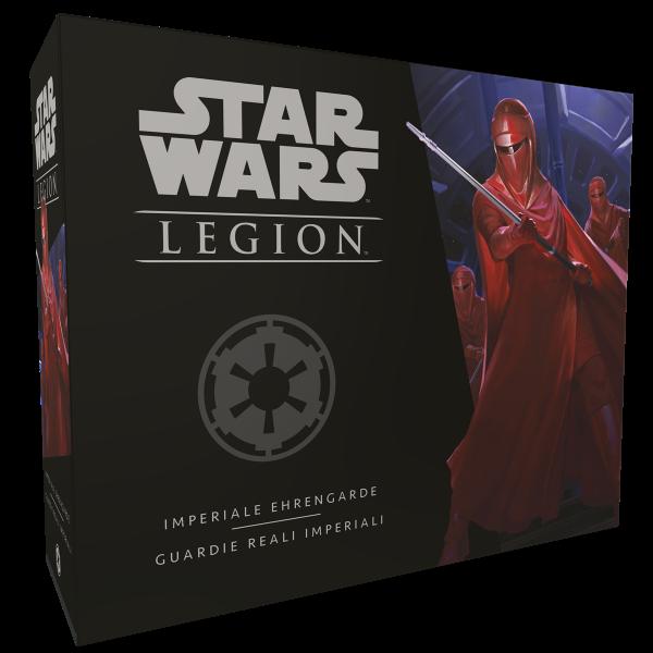 Star Wars Legion - Imperiale Ehrengarde.png