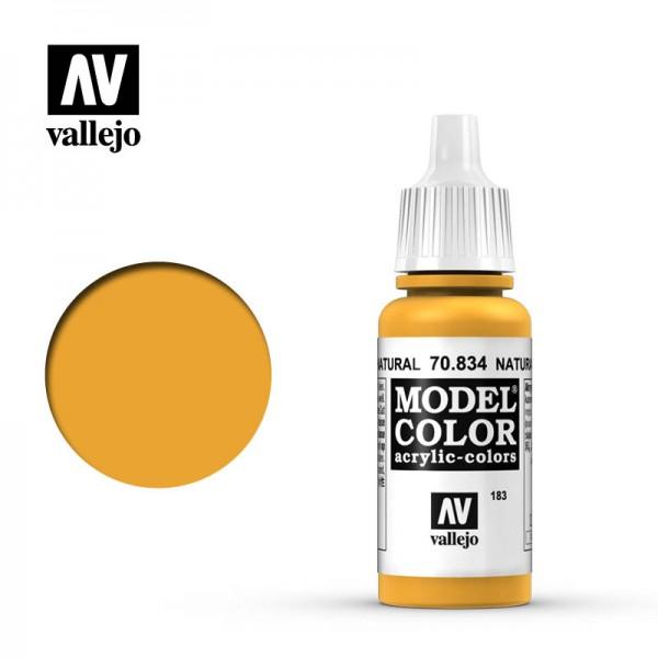 model-color-vallejo-natural-wood-70834.jpg