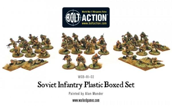 wgb-ri-02-soviet-infantry.jpeg