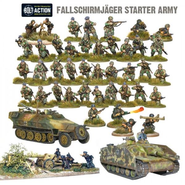 Fallschirmjäger Starter Army.jpg