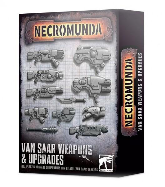 Necromunda Van Saar Weapons & Upgrades.jpg