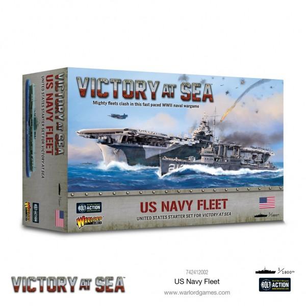 742412002-Victory-at-Sea-US-Navy-Fleet1_1024x1024.jpg