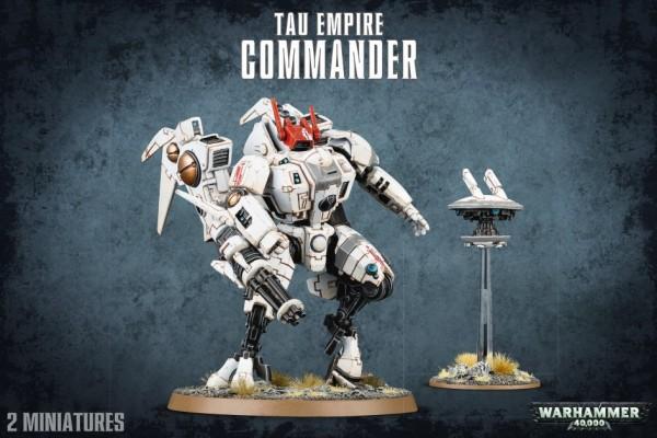 commander.jpg
