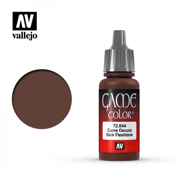 game-color-vallejo-dark-fleshtone-72044.jpg
