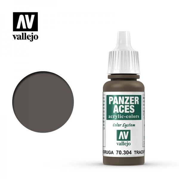 panzer-aces-vallejo-track-primer-70304.jpg