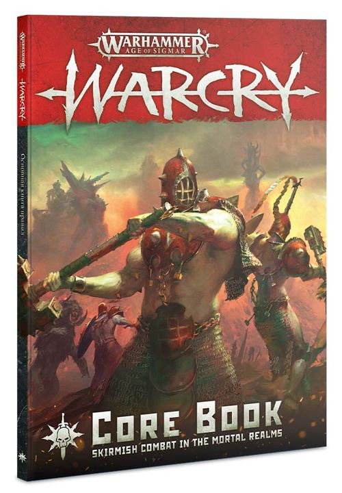 WarCry-Core-Book-klein