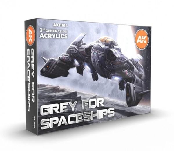 Grey for Spaceships.jpg