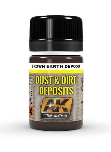 Brown Earth Deposit.jpg