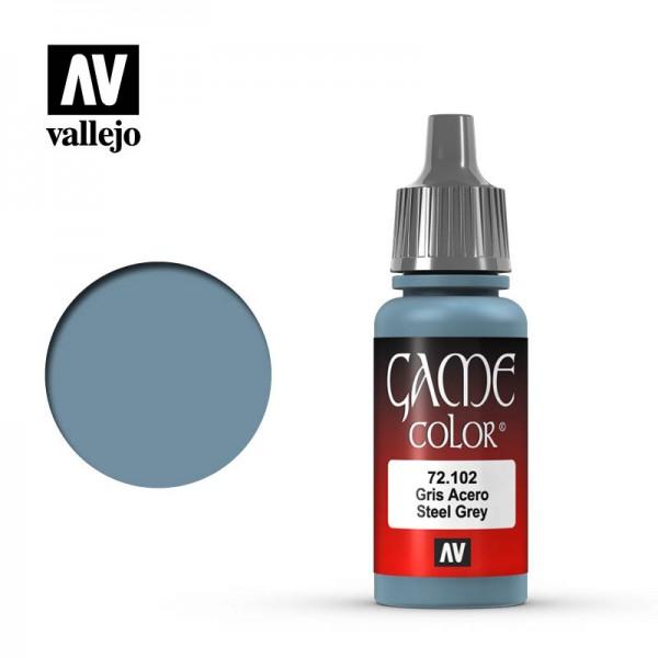 game-color-vallejo-steel-grey-72102.jpg