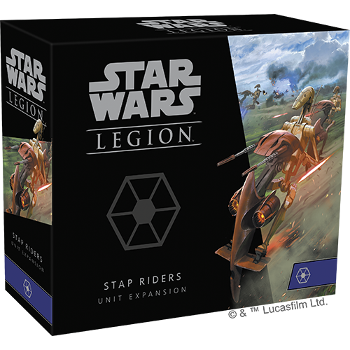 Star Wars Legion - STAP-Piloten.png