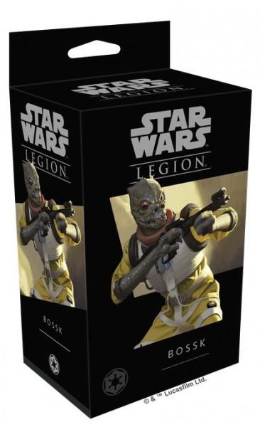 Star Wars Legion - Bossk Erweiterung.JPG