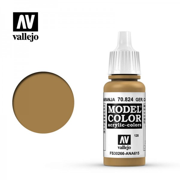 model-color-vallejo-german-camouflage-orange-ochre-70824.jpg