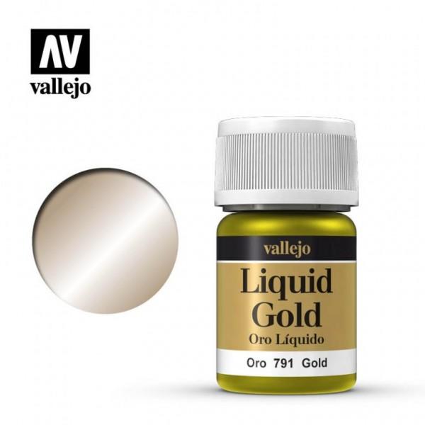 liquid-gold-vallejo-70791.jpg