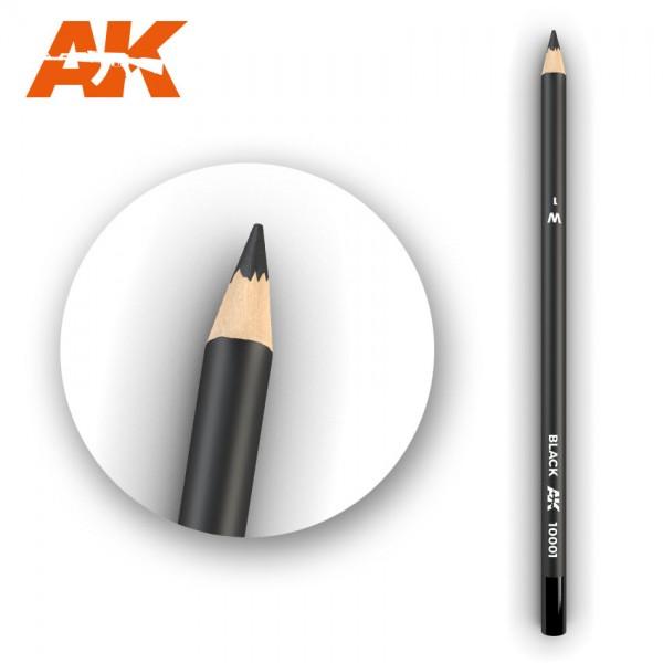AK10001-weathering-pencils.jpg