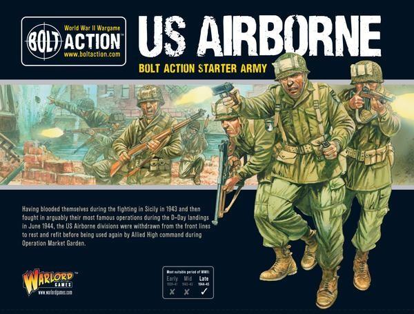 US Airborne starter army.jpg