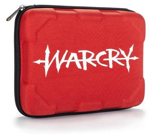 WarCry-Case-klein