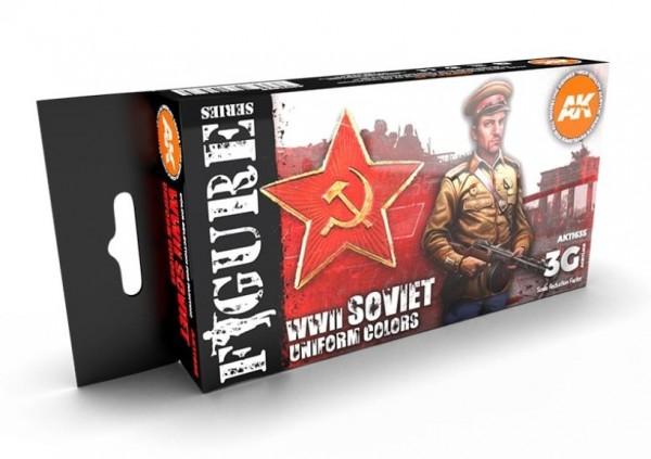 WWII Soviet Uniform Colors.jpg