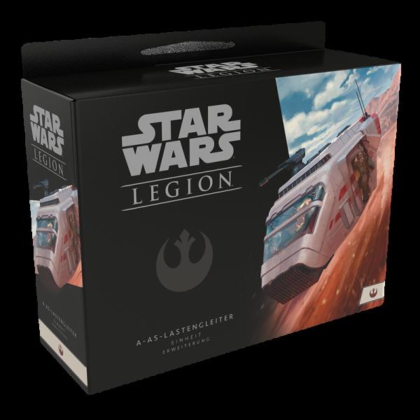 Star Wars Legion - A-A5-Lastengleiter.png