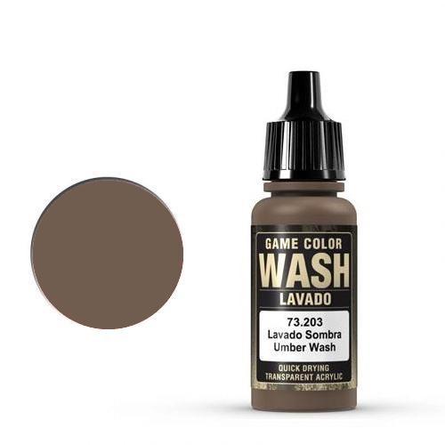 vallejo-game-color-ink-203-wash-umber-shade-17-ml_GA203.jpg
