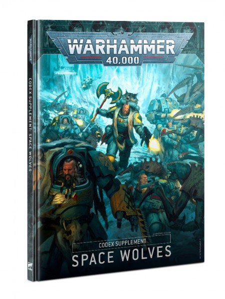 Codex Space Wolves.jpg