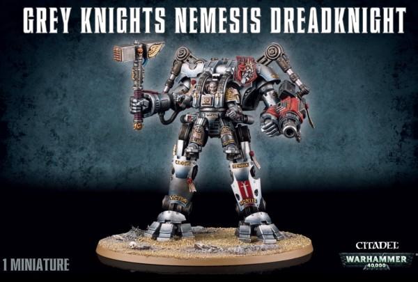 Nemesis Dreadnight.jpg