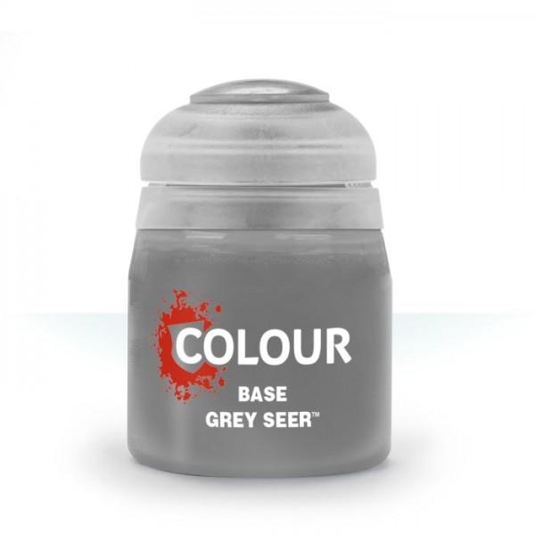 Base-Grey-Seer.jpg
