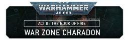 Warzone-Charadon