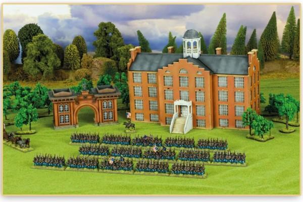 Epic Battles Gettysburg Scenery Pack-5.jpg