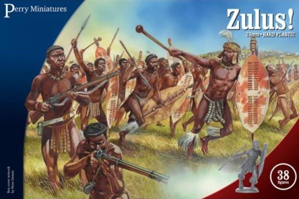Zulus.jpg
