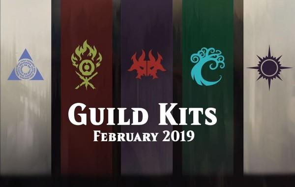 Ravnica Allegiance Guild Kit.jpg