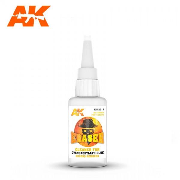 AK12017_Eraser.jpg