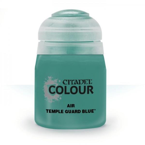 Air_Temple-Guard-Blue.jpg