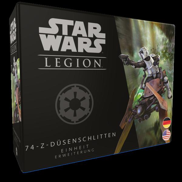 Star Wars Legion - 74-Z-Düsenschlitten.png