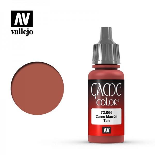 game-color-vallejo-tan-72066.jpg