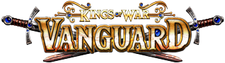 Kings-of-War-Vanguard-b