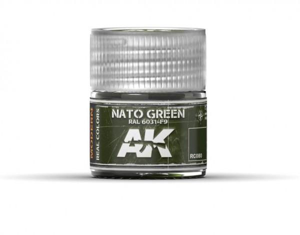 NATO Green RAL 6031-F9.jpg