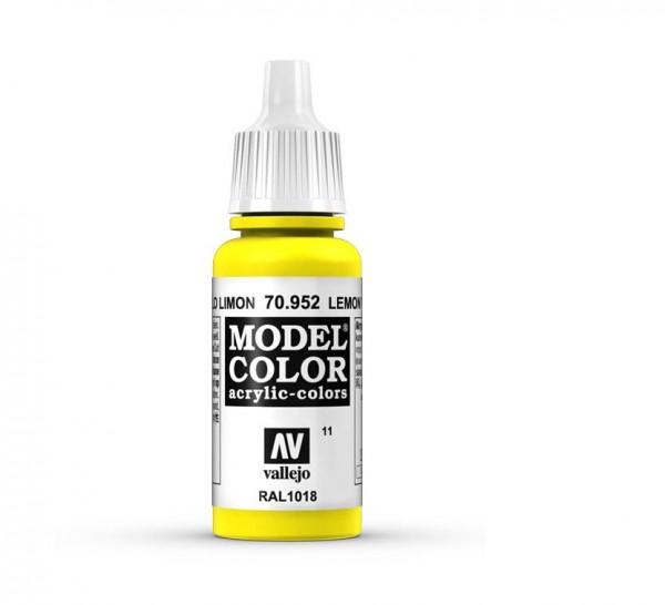 Model Color 011 Zitronengelb (Lemon Yellow) (952).jpg