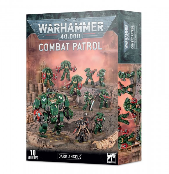 Combat Patrol Dark Angels(1).jpg