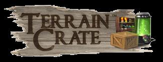 Terraincrate-banner